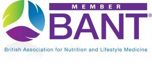 BANT Member Logo